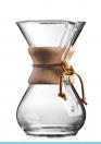 coffeemaker-classic-six-detail