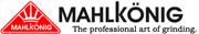 mahlkonig-logo