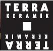 Terra Keramik