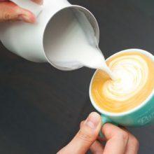 Latte Art – Beginner 下午班($480)
