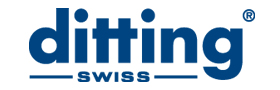 ditting_logo
