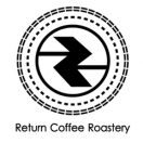 Return Coffee Logo