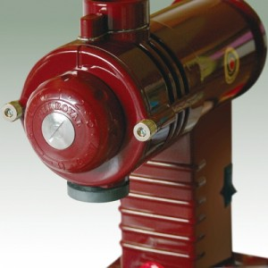 r-220-red2