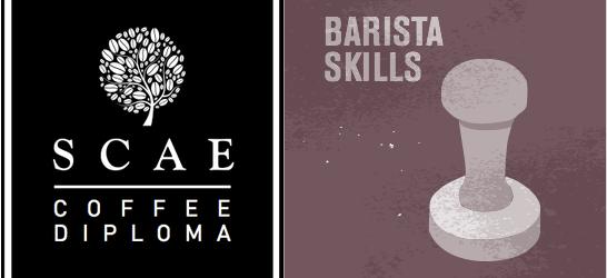 SCAE Certificate – Barista Skills (Foundation) ($2100)