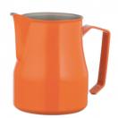 Motta orange