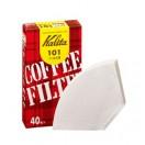 kalita 101 filter