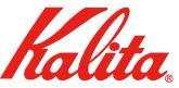 kalita logo