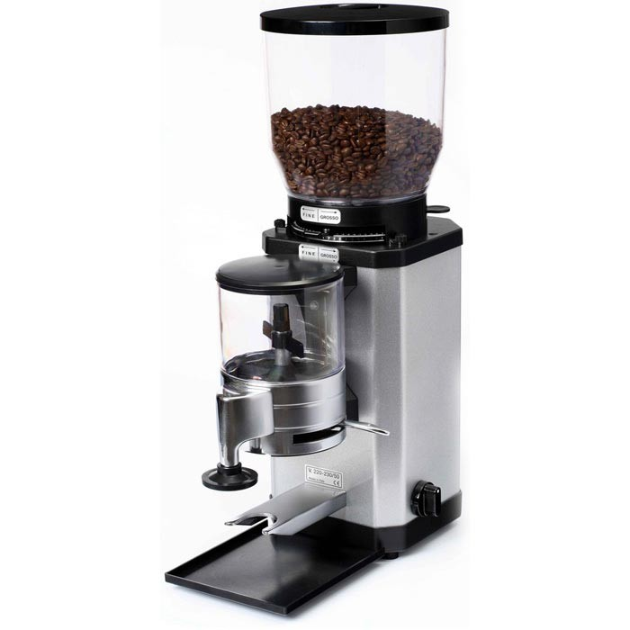 Ge Coffee Maker And Grinder : Filter Press Coffee Makers, Filter, Free Engine Image For User Manual Download