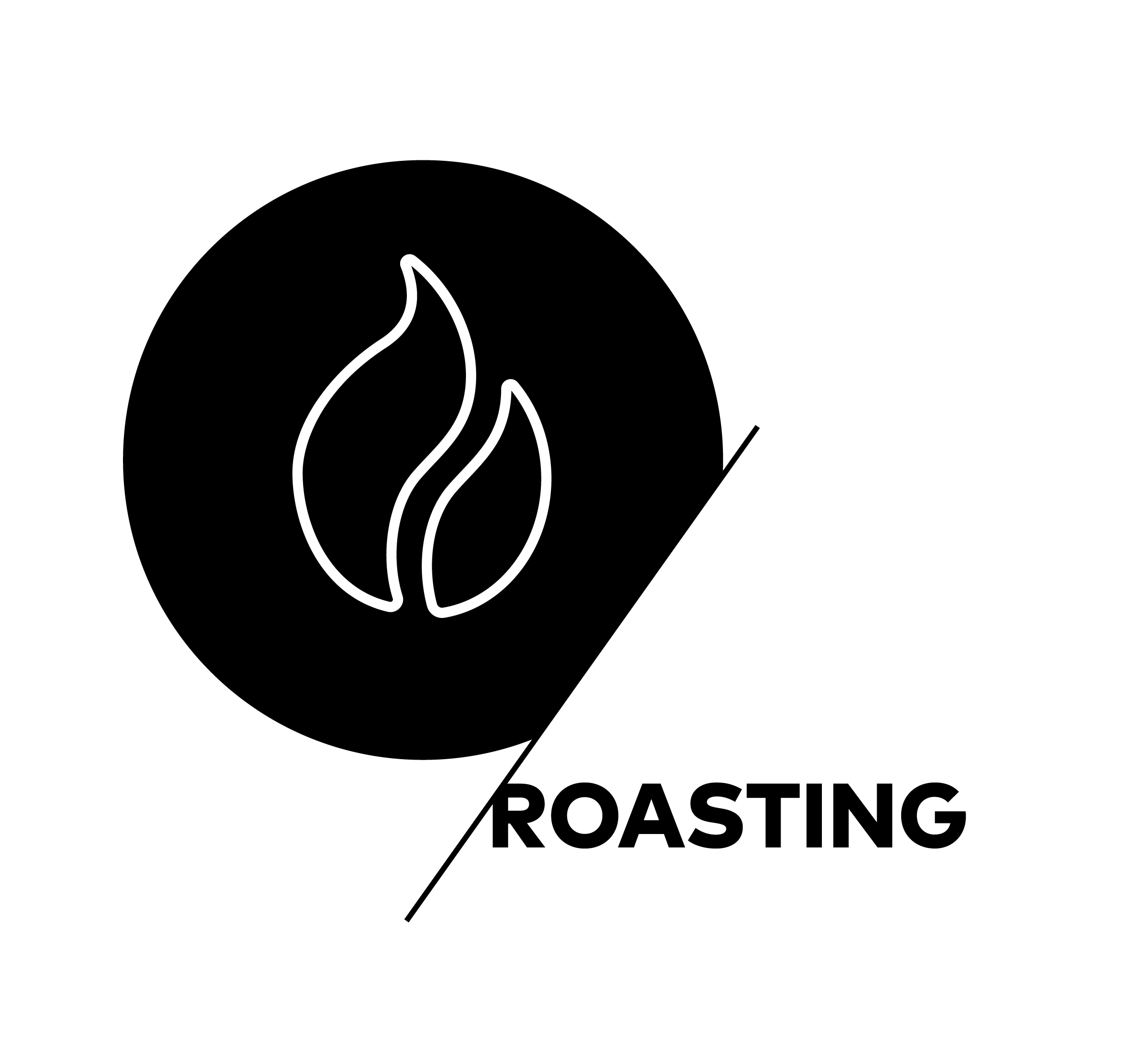 SCAE Coffee Roasting Module